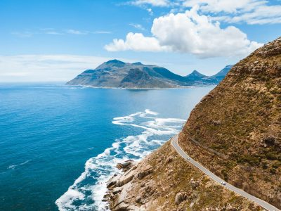 photo-1551524164-7d2f9ff12c70 Chapmans Peak Dr, Outside, Cape Town, 7806, South Africa
